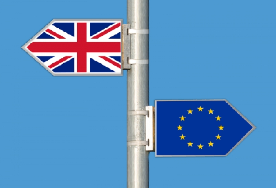 What does Brexit mean for expatriates in Europe and their healthcare?