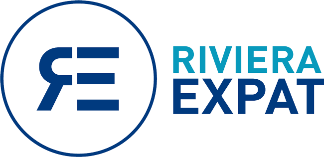 Riviera Expat