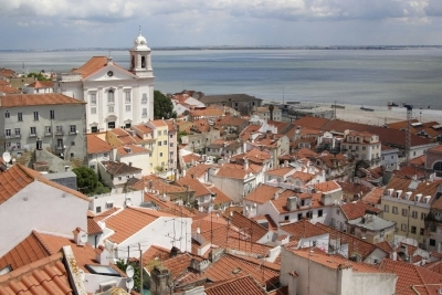 Five must-do things in Portugal